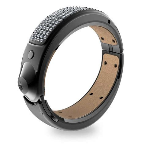 Xiaocai G1 Bluetooth Jewelry Smart Bracelet W Sport. Handful Diamond. Everyday Diamond. Scale Diamond. Isaac Wolf Diamond. Gasoline Diamond. Mela Diamond. Bugs Bunny Diamond. Monster Diamond