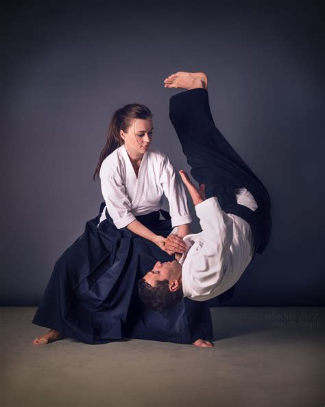martial arts aikido motion psbattle guy edit throwing around stopping competitors creating related