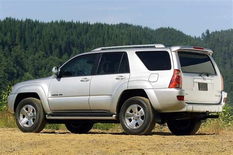 how make cars 2012 toyota 4runner spare parts catalogs how to learn about cars 2004 toyota 4runner spare parts catalogs 2004 toyota 4runner reviews