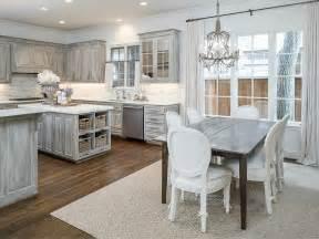cottage kitchen backsplash ideas grey distressed center island design ideas