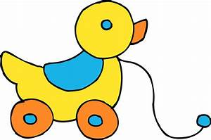 Animated Baby Clipart - ClipArt Best  Animated