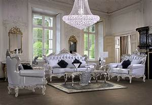 Elegant living room set houston mattress king for Elegant living room sets
