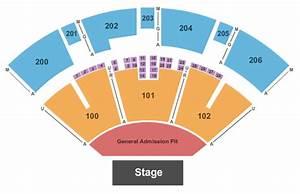 Concert Venues In Cincinnati Oh Concertfix Com