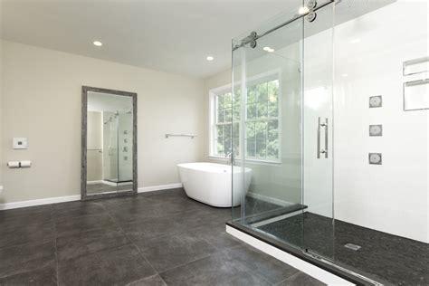 bathroom designers nj top 28 bathroom designers nj custom bathroom vanities nj creative bathroom decoration new