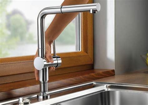 robinet cuisine escamotable sous fenetre mitigeur sous fenetre retro chaios com