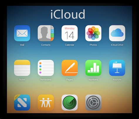 icloud login from iphone icloud account problems here s how to solve them