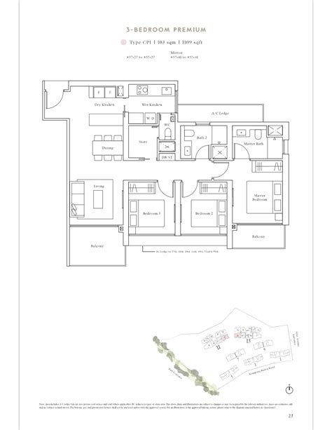 Avenue South Residence - Gateway to Greater Southern