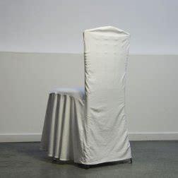 location housse de chaise lyon location noeud organza coloris argent pour housse de chaise