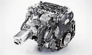 Update1 - 2015 Volvo Xc90