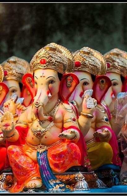 Festivals National India Festival Colorful Asabbatical Travel