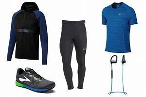 Tenue De Sport : quelle tenue pour quel sport ~ Medecine-chirurgie-esthetiques.com Avis de Voitures