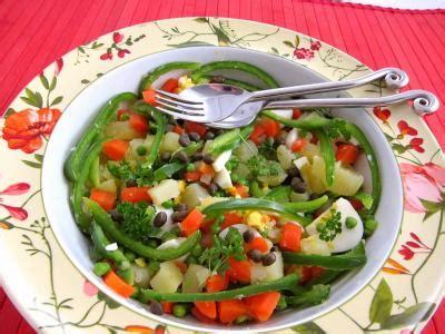spécialité russe cuisine cuisine russe fiche cuisine russe et recettes de cuisine