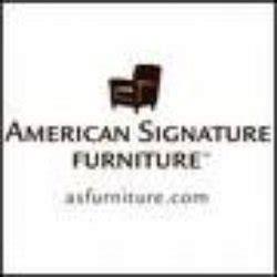 american signature furniture furniture stores daytona