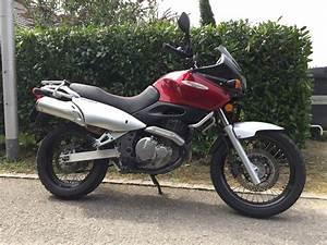 Suzuki Freewind 650 : motorrad occasion kaufen suzuki xf 650 freewind moto g ge guschelmuth ~ Dode.kayakingforconservation.com Idées de Décoration