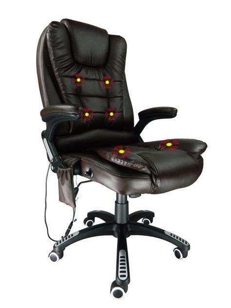 top office com fauteuil bureau best 20 bureau pivotant ideas on