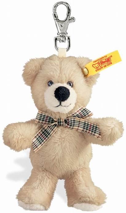 Teddy Keyring Bear Steiff Bears Cosy Number
