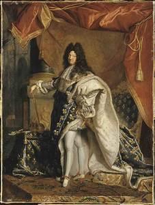 Louis 14 : self indulgent portraits ain t nothing new trixie fantastic ~ Orissabook.com Haus und Dekorationen