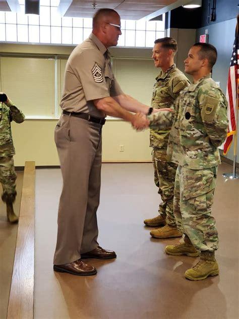 short sleeve agsu  arrived army