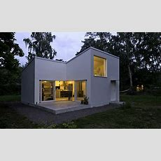 Small Homes Plans And Designs — Modern House Plan  Modern