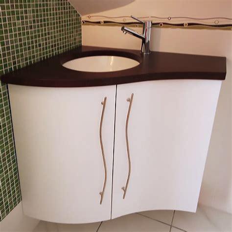 evier salle de bain leroy merlin 28 images meuble sous vasque salle de bain leroy merlin