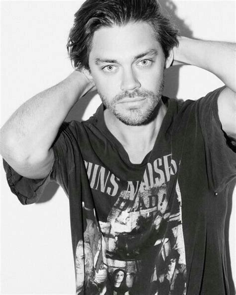 tom payne ears 17 best images about our eyecandy wall on pinterest