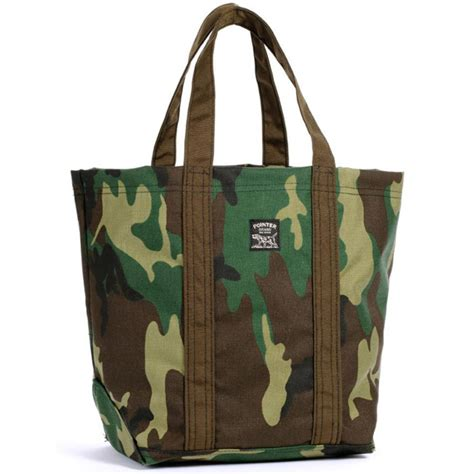 About made in america store. American-Made Bags: Tote - Cool Hunting