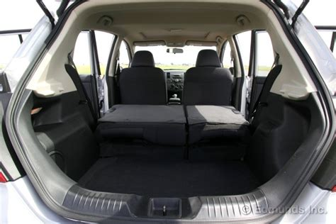 nissan tiida 2007 interior first drive 2007 nissan versa