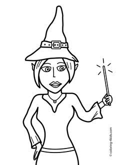 holidays coloring pages  kids images coloring