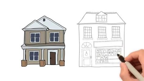 Different Types Of Dormers by Roof Dormers Types The Windows In A Dormer Are Commonly