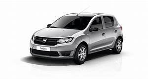 Quelle Voiture Occasion Pour 15000 Euros : voiture neuve 10000 euros maxi ~ Maxctalentgroup.com Avis de Voitures