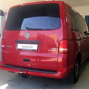 Vw T5 Anhängerkupplung : oris anh ngerkupplung vw transporter t5 bus abnehmbar bj 03 09 ~ Jslefanu.com Haus und Dekorationen