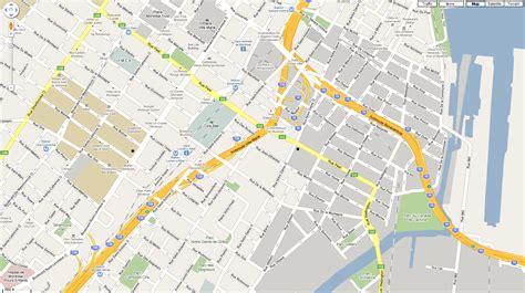 Google Maps Integra 40 Lugares Más De León Guanajuato