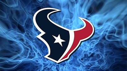 Texans Houston Nfl Pc Wallpapers Background Desktop