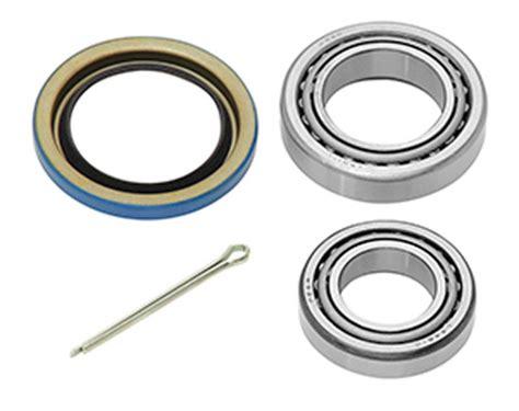 Bearing Kit Lm11949 Lm11910 