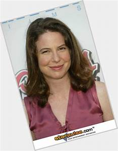 Robin Weigert April 12 2006 - Hot Girls Wallpaper