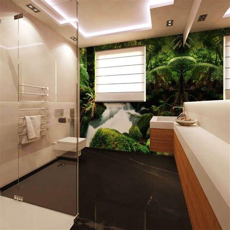 Badezimmer Fliesen Notwendig by Badezimmer Planen Mit Design In Bonn K 246 Ln Und D 252 Sseldorf
