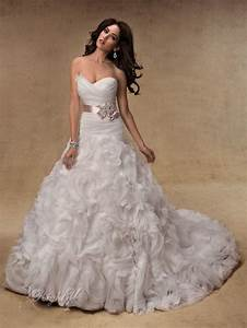 how to acquire the best expensive wedding dresses With wedding dresses expensive