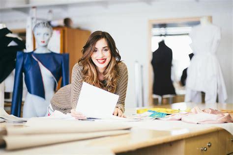 fashion designer for fashion designer in nashik safari