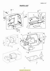 necchi ev7 sewing machine service manual With sewing machine motor wiring diagram also bernina sewing machine wiring
