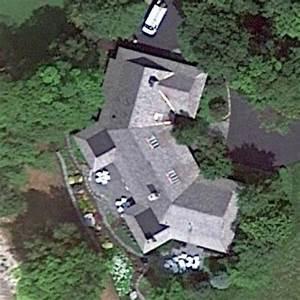 Richard Devos 39 House In Harbor Springs Mi Google Maps 3