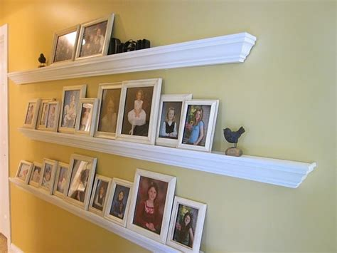 Best Images About Crown Molding On Pinterest