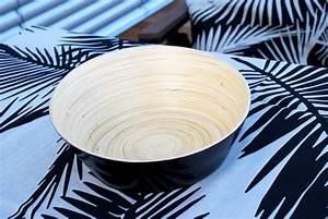 Ikea Bambus Schale : new in meine kleine ikea und h m home shoppingausbeute f r terrasse co i need sunshine ~ Buech-reservation.com Haus und Dekorationen
