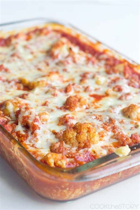 Best 25+ Vegetarian Main Dishes Ideas On Pinterest
