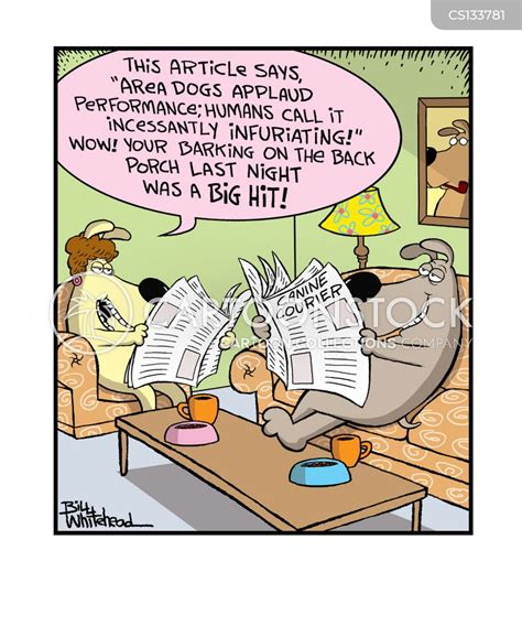 News Article Cartoons And Comics Funny Pictures From
