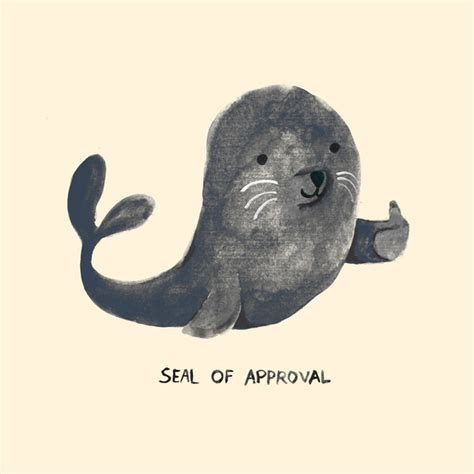 Seal Of Approval Meme - seal of approval meme 28 images 301 moved permanently