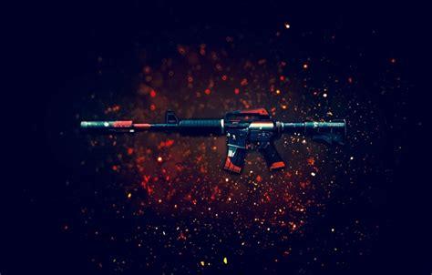 Black Ops 3 Wallpaper Hd фото на рабочий стол кс го оружия