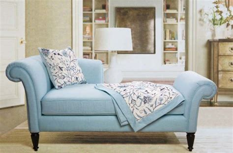 Mini Sofa For by Bedroom Awesome Mini Couches For Bedrooms Cheap Mini