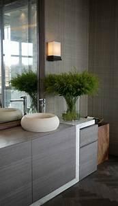 Bad Deko Schwarz : badezimmer deko ideen ~ Sanjose-hotels-ca.com Haus und Dekorationen