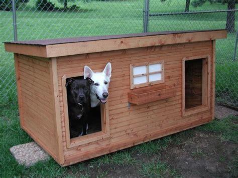 dog house plans customer completed police dog houses dog house plans insulated dog house