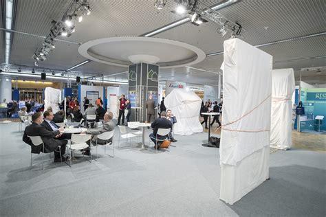 Bundesverband Altbauerneuerung by Architekturblatt 50 Jahre Baka Auftakt Zur Bau 2019 In